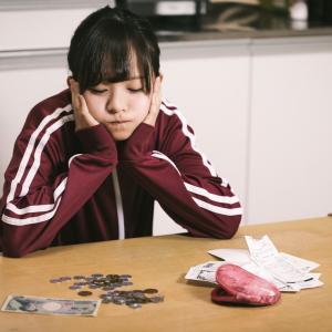 【最新版】家賃の支払いにオススメの高還元率のクレジットカード4選