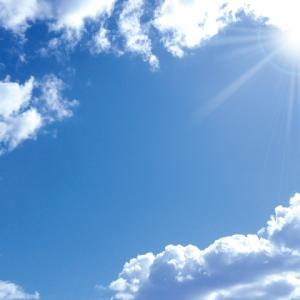 太陽光発電は停電時に使用できる?体験談と災害時に備えておきたいこと