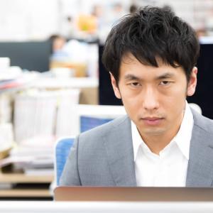 【体験談】web担当の仕事内容と注意点