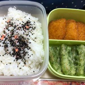 冷凍食品お弁当
