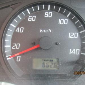 燃費記録&高速道路走行時に必須のカーグッズ