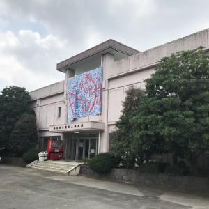 仙元山運動公園陸上競技場
