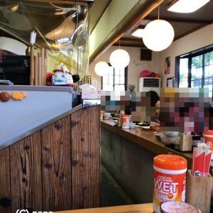天ぷら定食専門店 天八(田川市大字伊田)ここは田川の名店なのでは?