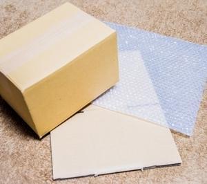 宅配ボックス 300-DLBOX017