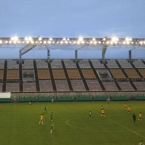 <会心の試合内容に成長の跡が・・・>山雅U18VS仙台ユースとの試合を観戦して
