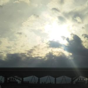 <山雅スタイルの真骨頂・・・戦う戦士たち>対徳島ヴォルティス戦を視聴して