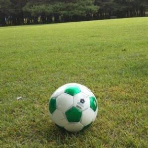 <山雅が目指すべきサッカーとは?>ボール奪収カを高めるために