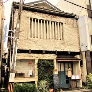 カフェ ウワイト(uwaito)   (さいたま市浦和区)