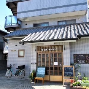宇さんキッチン  (越谷市)