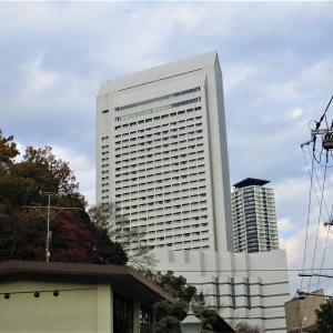 香港広東料理 金寶来 新神戸店 (神戸市中央区)