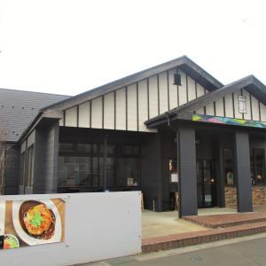 ステンドコーヒー  (上尾市)