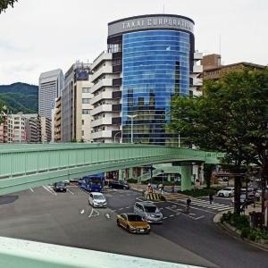 阪急三宮駅ビル、昔の面影を再現して復活中