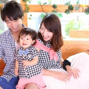 【記事掲載】妊活夫婦が知っておきたい家計の知識~不妊治療や助成金・家計のコツなど~