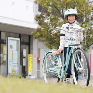 【記事掲載】自転車保険の義務化とは