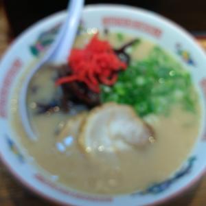 そしてまた大阪へ(-_-)