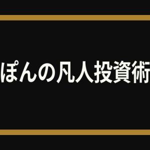【ZI】ズーム・インフォテクノロジーズ決算備忘録(予想と結果)