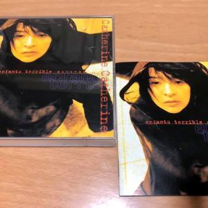 レコード(CD)日記(吉祥寺編)