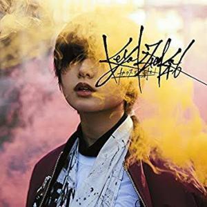 欅坂46「ガラスを割れ!」歌詞考察 自分の殻を破るメッセージソング