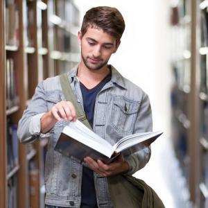 【素直になろう】高学歴より素直な人が成長する!