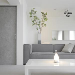 家電を増やすと家事が増える。