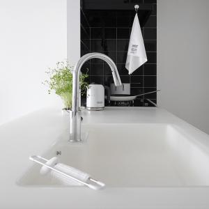 キッチン掃除のハードルを下げる方法
