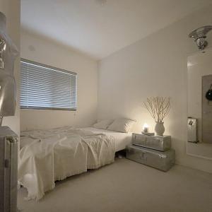 6畳の狭い部屋を広々快適に使う方法
