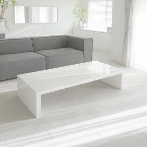 ご質問の多いリビングの家具、全てお答えします。