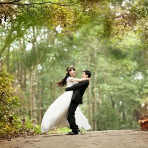 女子諸君、結婚するなら工学男子だ!