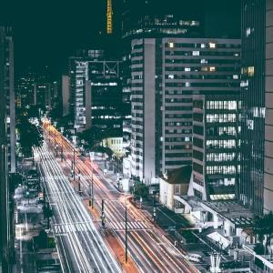 仙台の学生の便利な交通手段