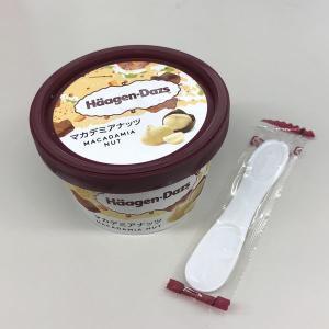 アイスを食べると喉が渇く?ヒリヒリして痛くなる?