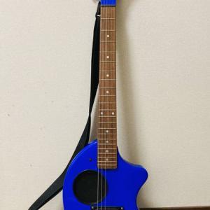 ZO-3ギターを売るといくらになった?【楽器の買取屋さん】