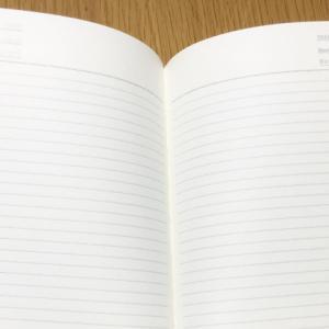 絶対役に立つ!減薬日記を書くことのススメ。