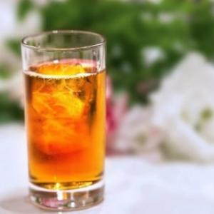 【メタボメ茶】中年太りのダイエットに、旦那が痩せるために。