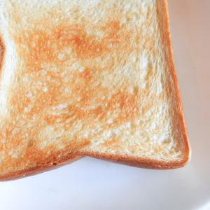 朝はパン♪はご飯より太る?朝食にパンとご飯のメリット・デメリット