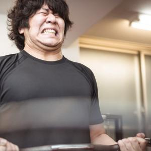 プロテインを飲みすぎると太る3つの理由|太らずに筋肉を効率よく鍛えるには
