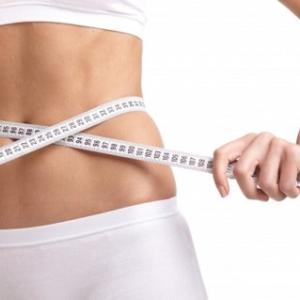 【ザ・糖質プレミアムダイエット】食事制限を挫折した方にぴったり!