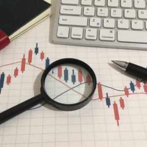 どの銘柄を買うべき?初心者が株の購入で迷ったときに選ぶコツ