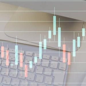低位株 2020年11月9日~13日