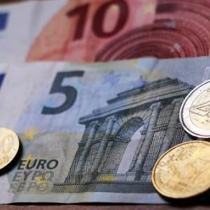 FXはどのくらいの費用から始められるのか取引にかかる値段について