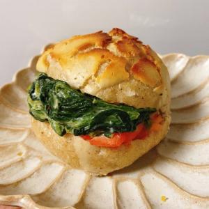 【ルート271】大阪梅田で人気のパン 人気商品は完売も。行列が絶えない名店です。
