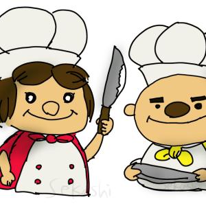 オーバークック2 #1 料理の大変さがわかるゲーム