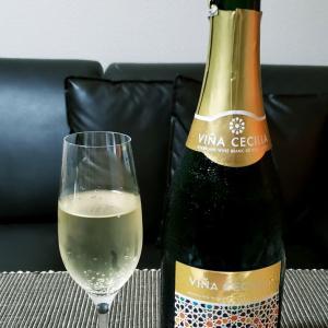 スペイン バレンシア生まれフレッシュなスパークリングワイン