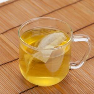 ハスの葉を使ったダイエット茶、いくつか(百度)