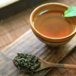 一杯の茶(蘇童)