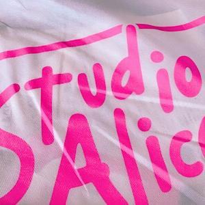 スタジオアリスをお得に利用する方法 割引きクーポン券入手方法