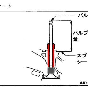 直噴エンジンのカーボン堆積問題を考える2(構造的欠陥?)