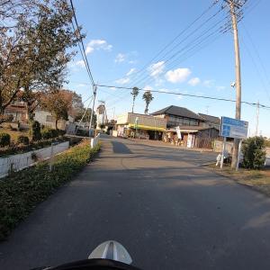 埼玉の空の玄関へ
