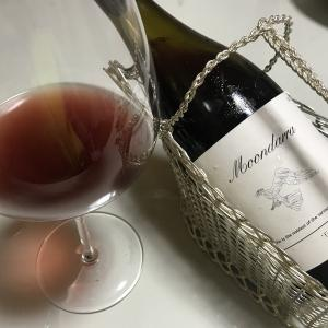 fin Pinotnoir2018(Moondarra)