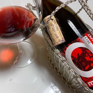 Bourgogne Passetoutgrain2013(Trapet)