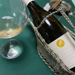 Bourgogne Aligote les Chagniots2019(Chantereves)